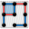 Dots and Boxes / Squares 2.2.0 Apk