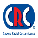 CRC Radios logo