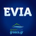 Evia icon