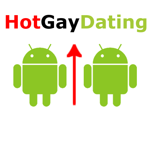 hot gay dating app Best gay dating apps best dating sites for professionals  this hot app wants to be your hookup for hooking up share tweet  mashable is the go-to source for tech, digital culture and.