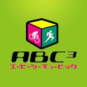 アクションスポーツ icon