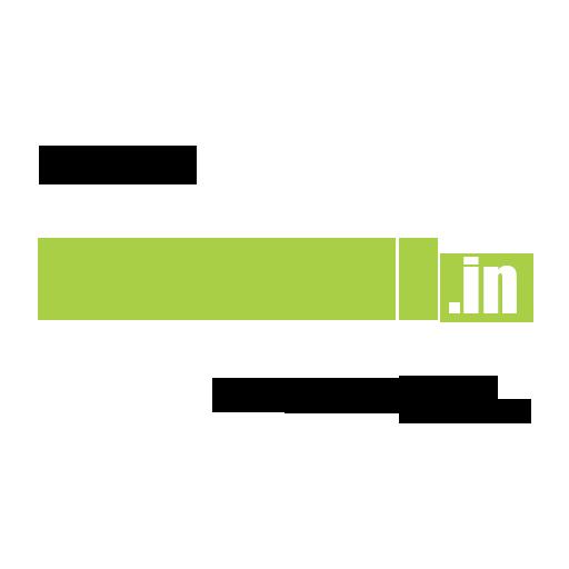 FlatMate Room Rental & Sublets