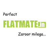 FlatMate Room Rental & Sublets