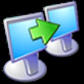 P2PFTP Client