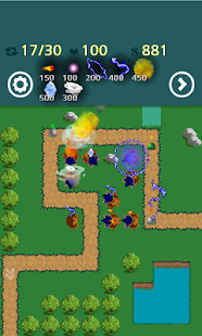 Get your strategy game on with the best tower defense apps for iOS