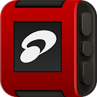 jetAudio Pebble icon