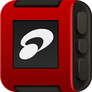 Download jetAudio Pebble for PC