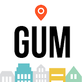 Guam city guide(maps)