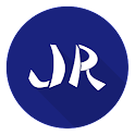 Judo Reference icon