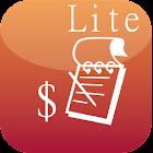 Expense Tracker icon