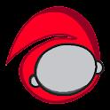 MusicBomb icon