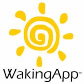 WakingAppADS
