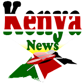 Kenya Newspapers