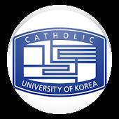 Catholic Univercity Dormitory