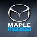 Maple Mazda icon