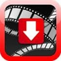 Download Video From Web icon