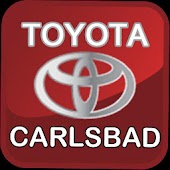 Toyota Carlsbad Scion