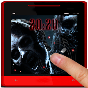 horror wallpaper amazon fire - photo #10