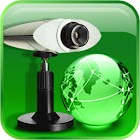 DSSViewer icon