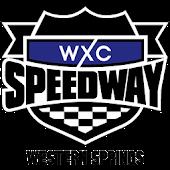 WXC Speedway
