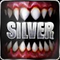 GRave Defense Silver FREE logo