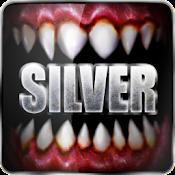 GRave Defense Silver FREE