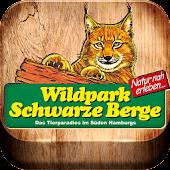 Wildpark-App