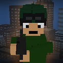 Block Ops APK Cracked Download