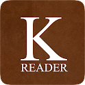 Kabbalah Reader icon