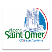 Trails in Saint-Omer Region