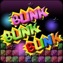 Blink!Blink!Blink! icon
