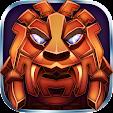 Flummox: Te.. file APK for Gaming PC/PS3/PS4 Smart TV