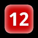 TW Holidays Annual Calendar