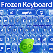 Frozen Keyboard