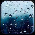 Galaxy S3 raindrop icon