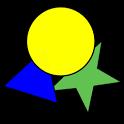Toddler Lock icon