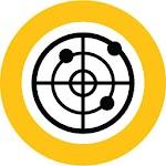 Norton Snap qr code reader 1.0.1.62 Apk