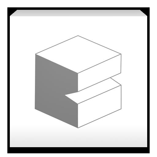 Brand New Church 教育 App LOGO-APP試玩