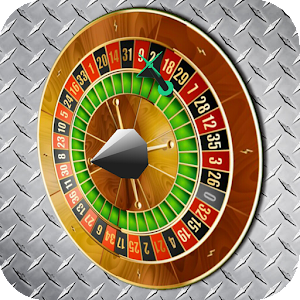 Free Apk android  Roulette 3D 1.0.0  free updated on