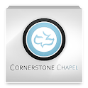 Cornerstone Chapel icon