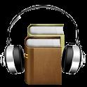 BookListen icon