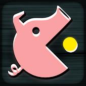Pig-Run