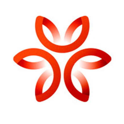 Dignity Health Convention 商業 App LOGO-APP試玩