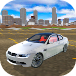 Extreme GT Racing Turbo Sim 3D 3.5.2 Apk