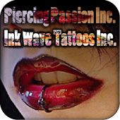 Ink Wave Tattoos and Piercing