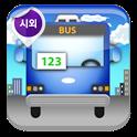 시외버스(전국) icon