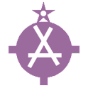 Aerowise logo