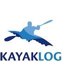 KayakLog icon