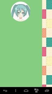 裸に見える画像のジェネレーター for Android- screenshot thumbnail