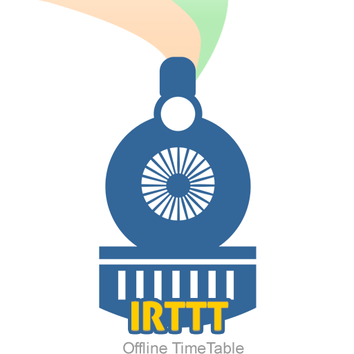 IRTTT file APK for Gaming PC/PS3/PS4 Smart TV